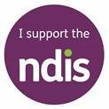 ndis button4